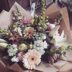 kwiaciarnia warszawa ursus