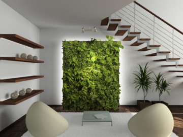 interior-green-wall-vertical-garden_001