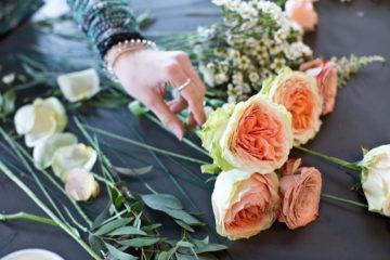kwiaciarnia ursus