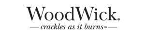 kwiaciarnia ursus świece wood wick