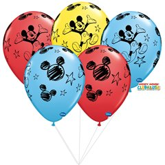 mickey-mouse-assorted-latex-balloons-bouquet-qualatex-bb-18688