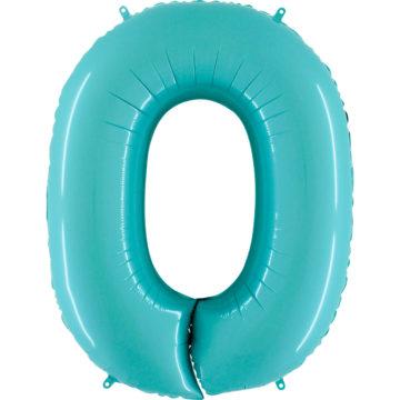 060PB-Number-0-Pastel-Blue-sferazieleni