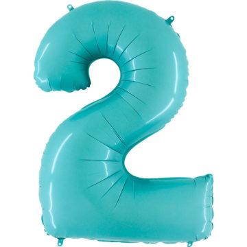 062PB-Number-2-Pastel-Blue-sferazieleni