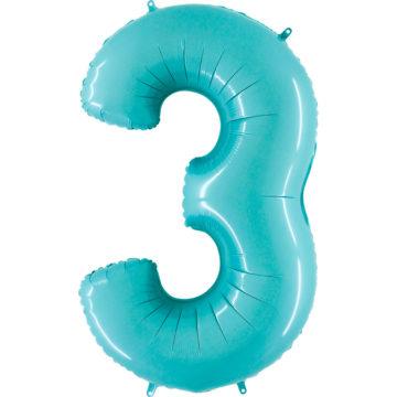 063PB-Number-3-Pastel-Blue-sferazieleni