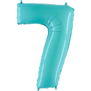 067PB-Number-7-Pastel-Blue-sferazieleni
