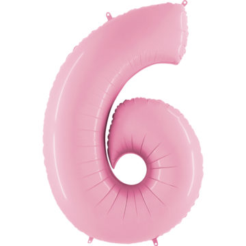 076PP-Number-6-Pastel-Pink-sferazieleni