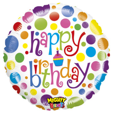 14308WE-R21-Mighty-Colorful-Birthday-sferazieleni