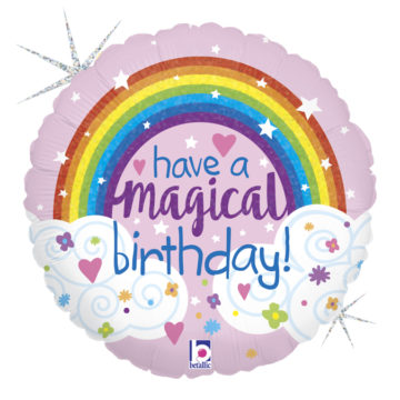 36698GH-R18-Magical-Rainbow-Birthday-sferazieleni