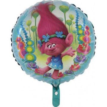 balon poppy