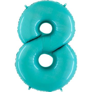 068PB-Number-8-Pastel-Blue-sferazieleni