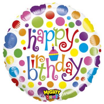 14308WE-R21-Mighty-Colorful-Birthday-sferazieleni
