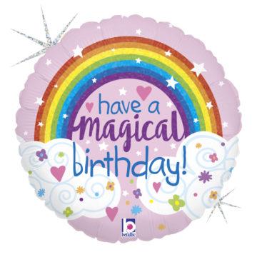 36698GH-R18-Magical-Rainbow-Birthday-sferazieleni