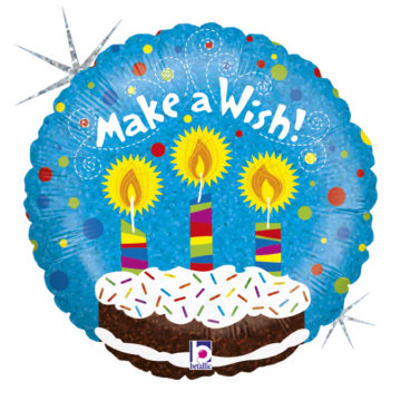 86833H-Make-a-Wish-Birthday-sferazieleni
