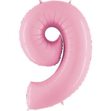 079PP-Number-9-Pastel-Pink-sferazieleni