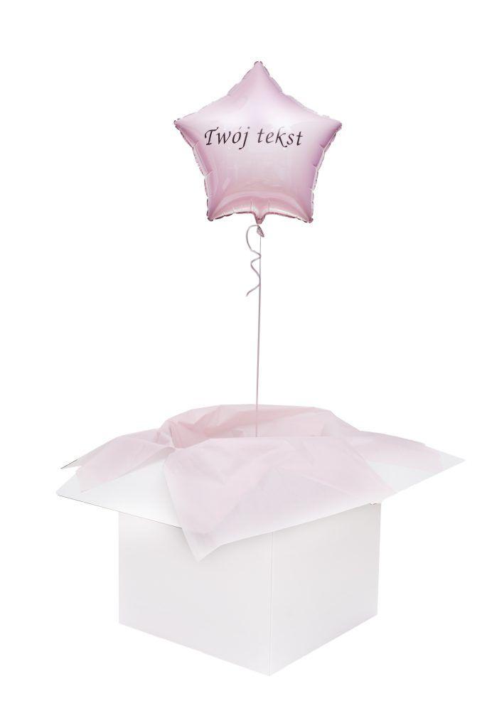 poczta balonowa