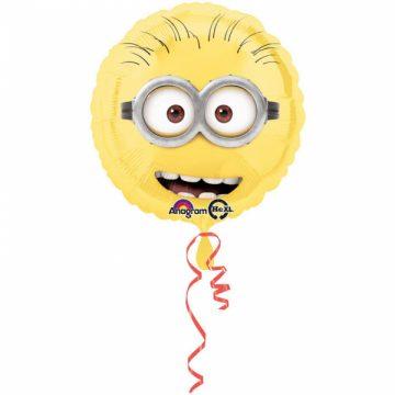 balony bajki z helem