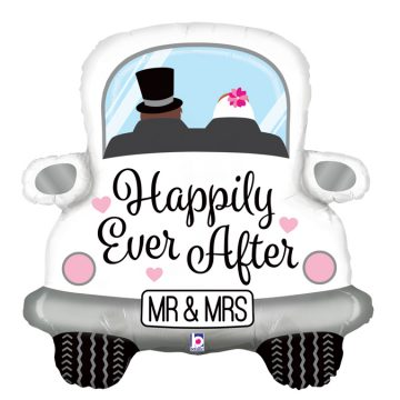 35588-Happliy-Ever-After-Car
