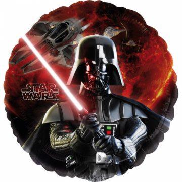 star wars balony
