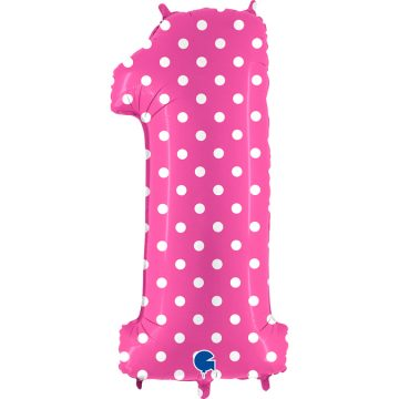 841PF-Number-1-Pois-Fuxia-1