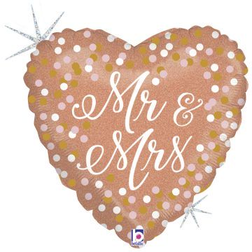 36714GH-H18-Rose-Gold-Mr-and-Mrs