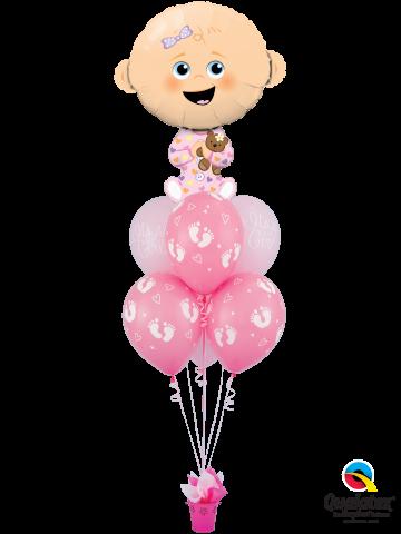 Baby-Girl-Surprise-Basket_AMJ17