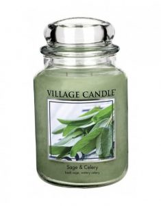 village candle ursus