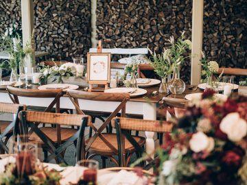 dekoracja sal wesele warszawa