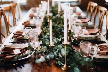 dekoracja sal wesele mazowieckie